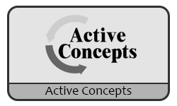 active-concepts-slu